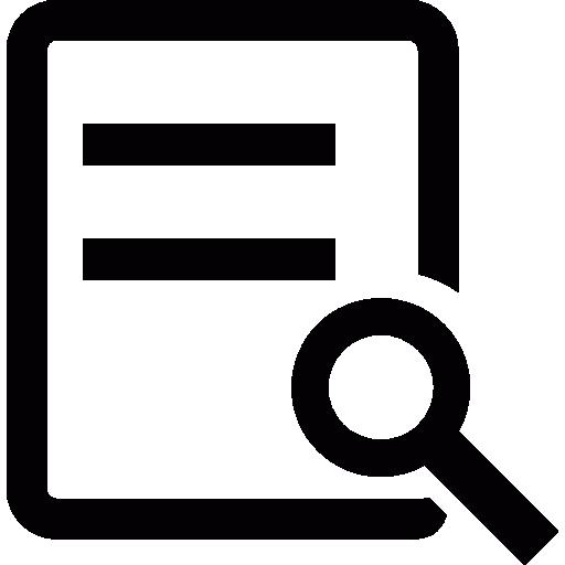 View details  free icon