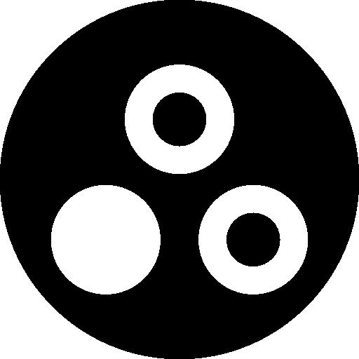 단백질  무료 아이콘