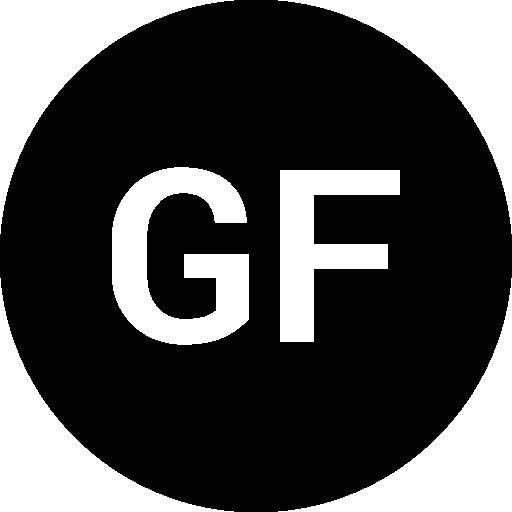 글루텐 프리  무료 아이콘