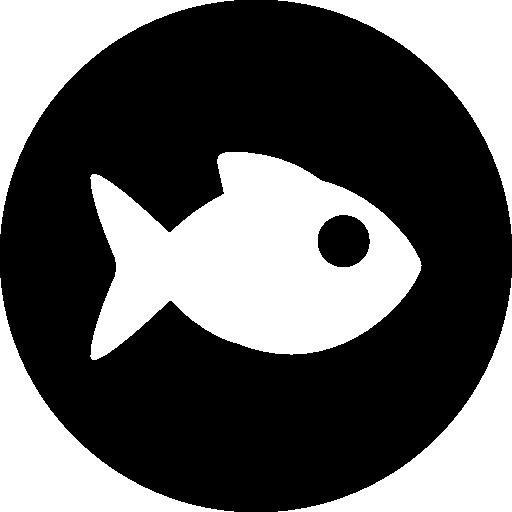 해물  무료 아이콘