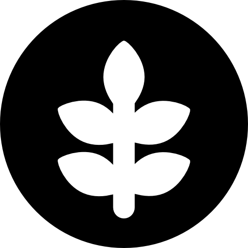 밀  무료 아이콘