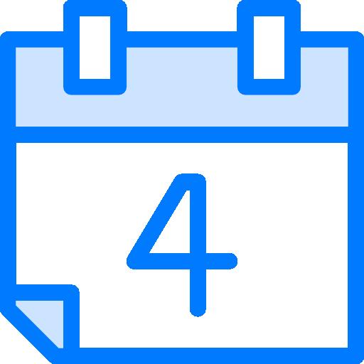 4 июля  бесплатно иконка
