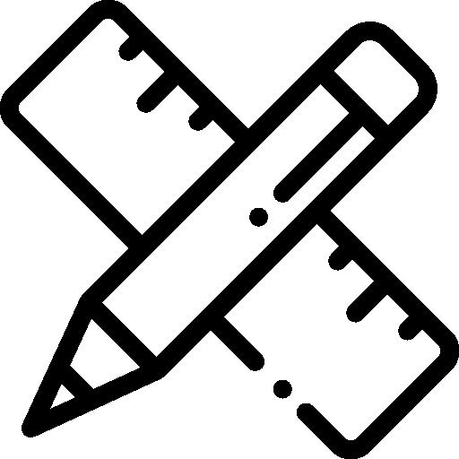 Design  free icon