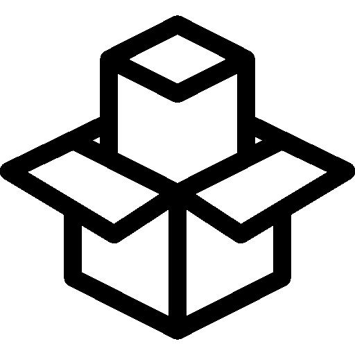 Product Realise  free icon