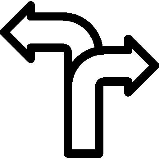 Решение  бесплатно иконка