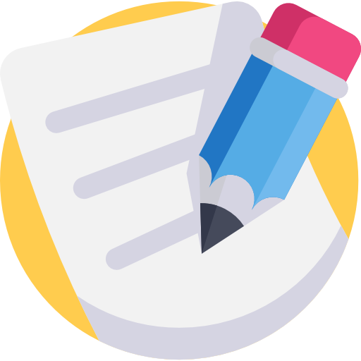 Letter  free icon