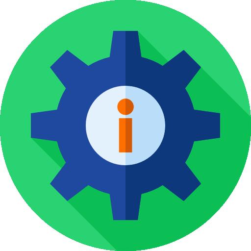 Техническая поддержка  бесплатно иконка