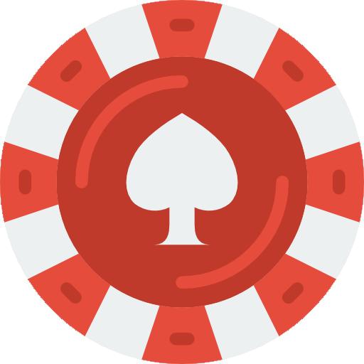 póker icono gratis