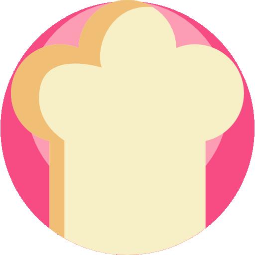 chapeau de chef  Icône gratuit