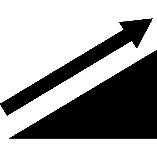aktualisierung  kostenlos Icon