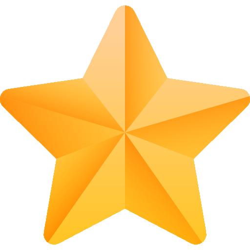 favoritos  icono gratis