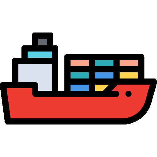 schiff  kostenlos Icon