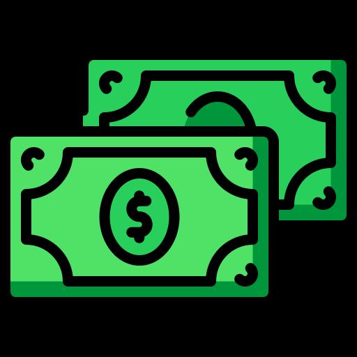factura  icono gratis