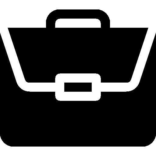 портфолио  бесплатно иконка