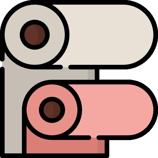 Bandages  free icon