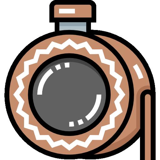 물 플라스크  무료 아이콘