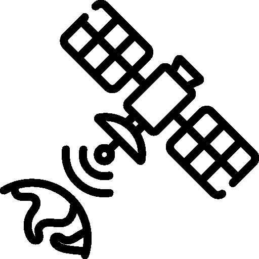 спутник  бесплатно иконка