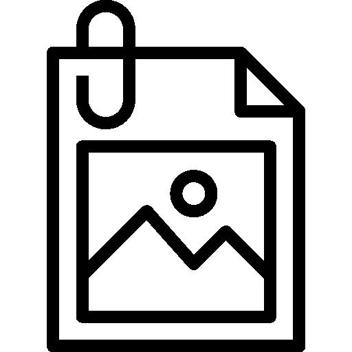Образ  бесплатно иконка