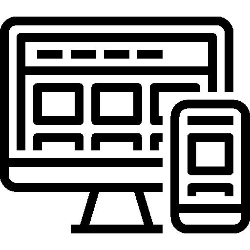 Отзывчивый  бесплатно иконка