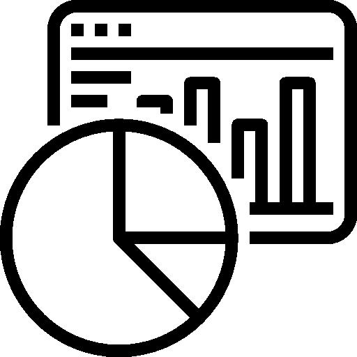 Админ  бесплатно иконка