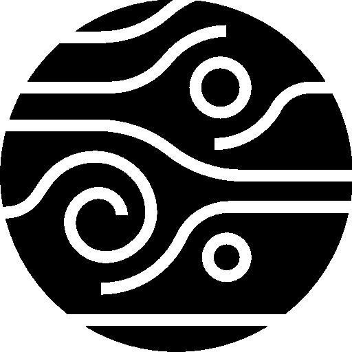 vénus  Icône gratuit