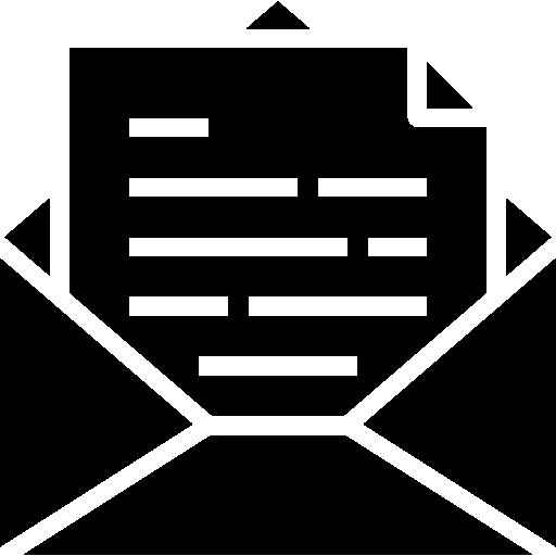 mail  kostenlos Icon