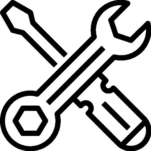 Служба поддержки  бесплатно иконка