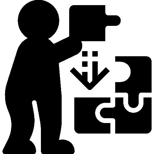 lösung  kostenlos Icon
