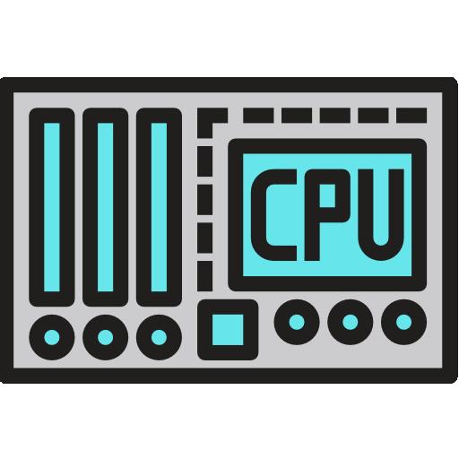 mainboard  kostenlos Icon