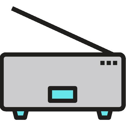 scanner  kostenlos Icon