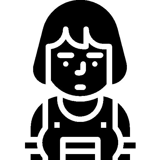 händler  kostenlos Icon