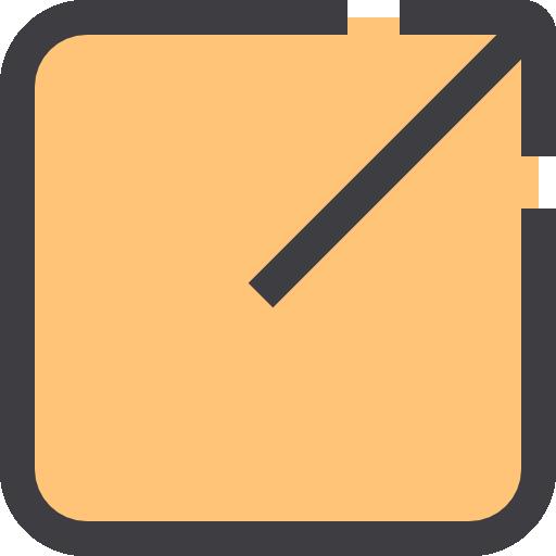 Export  free icon