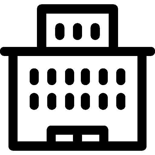 Flat  free icon