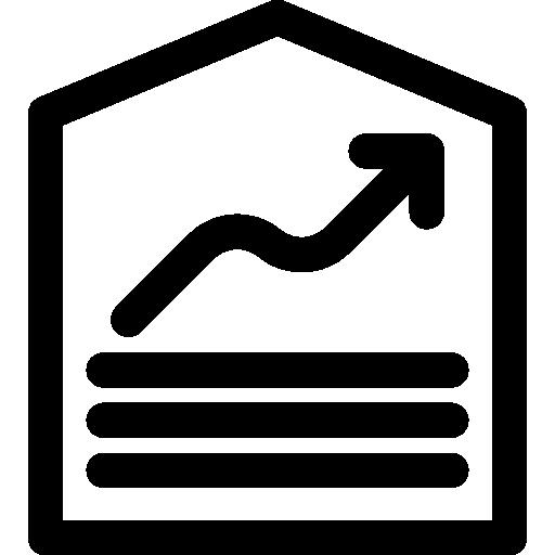Amount  free icon