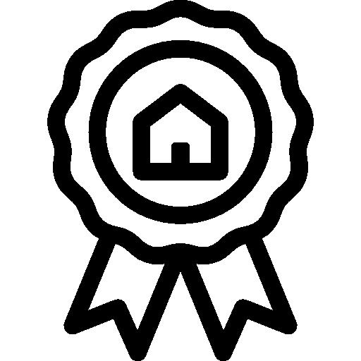 Prize  free icon