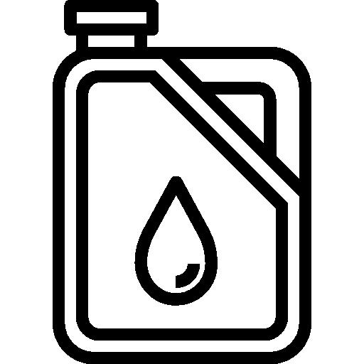 Diesel  free icon