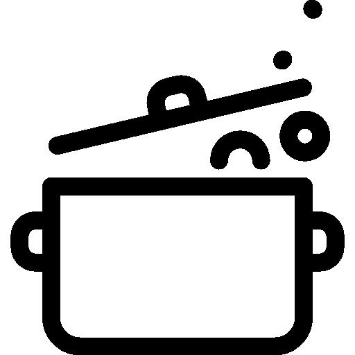 kochen  kostenlos Icon