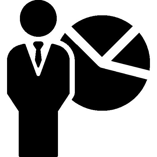 Презентация  бесплатно иконка