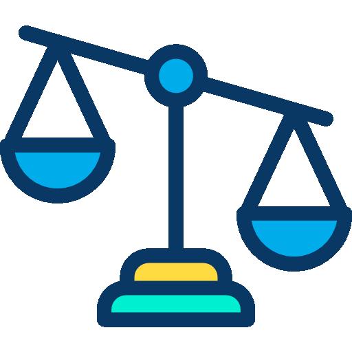balance  kostenlos Icon