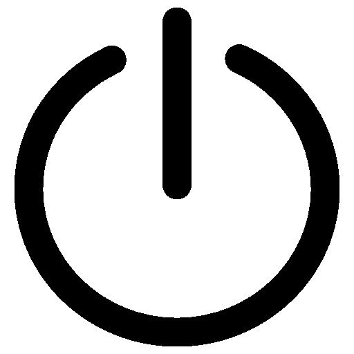 Сила  бесплатно иконка