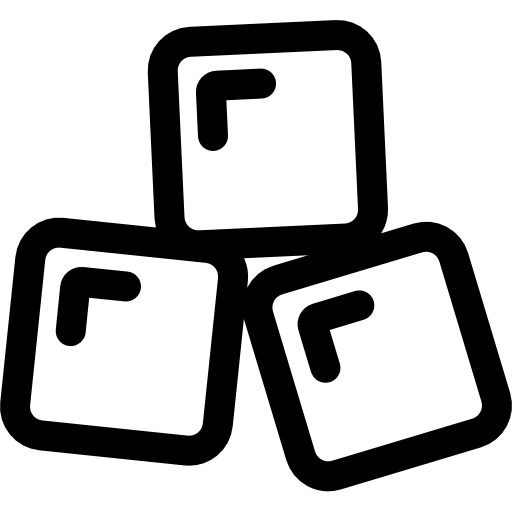 Ice  free icon