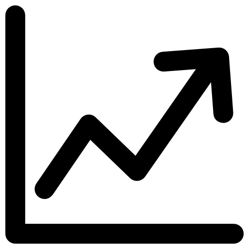 Статистика  бесплатно иконка