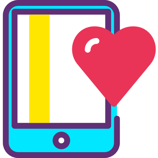 tablette  Icône gratuit
