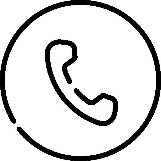 Телефоны  бесплатно иконка
