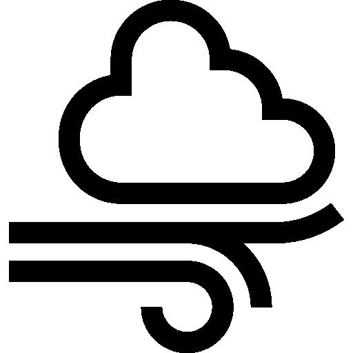 polvo  icono gratis