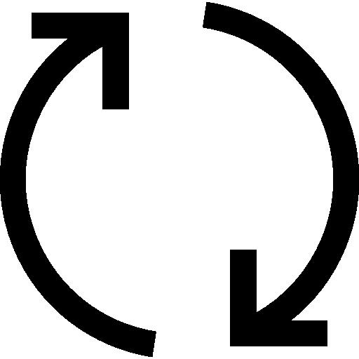 Échange  Icône gratuit