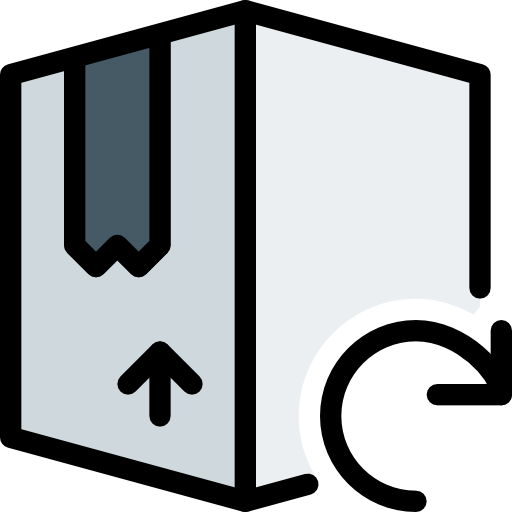 Package  free icon