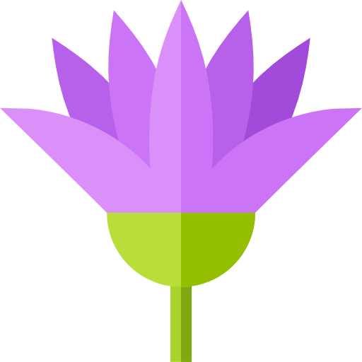 loto  icono gratis