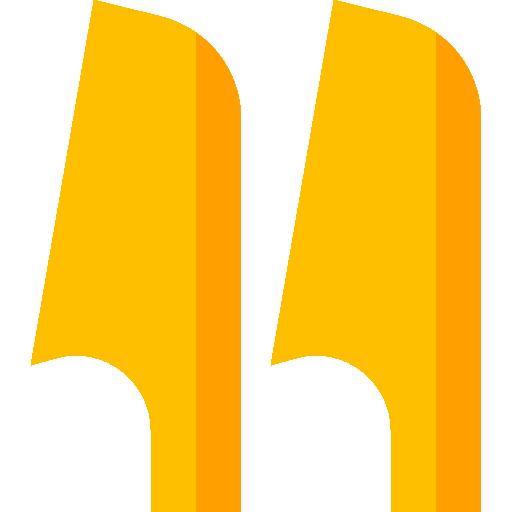 symbole  kostenlos Icon