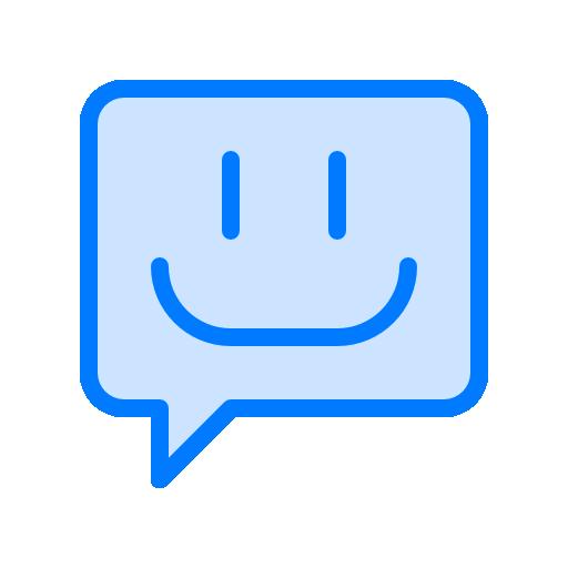 dankbar  kostenlos Icon